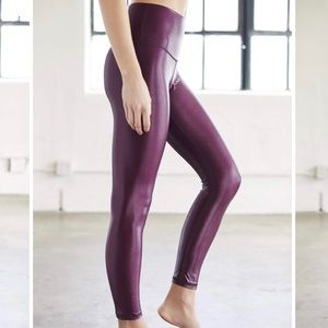 DYI High Shine Signature Tight (NEW WITHOUT TAGS)